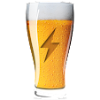 Beer in Gla.. file APK for Gaming PC/PS3/PS4 Smart TV
