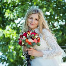 Wedding photographer Aleksandr Goncharuk (id217811362). Photo of 19.06.2016