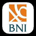 BNI SR 2014 (English)
