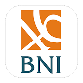 BNI SR 2014 (English)
