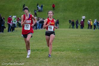 Photo: Alternates Race Eastern Washington Regional Cross Country Championship  Prints: http://photos.garypaulson.net/p483265728/e492c73b2