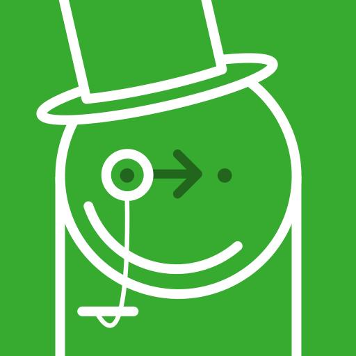 Citymapper Limited avatar image