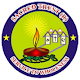 Sacred Group Of Institution Download for PC Windows 10/8/7