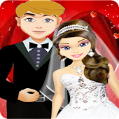 Princess Prince Wedding Salon