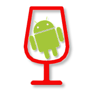 AlcoDroid Alcohol Tracker