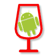 AlcoDroid Alcohol Tracker apk