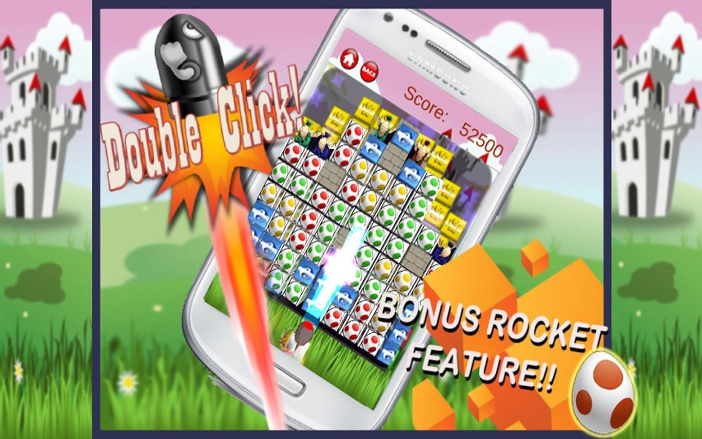 casino games free online geschenke dragon age