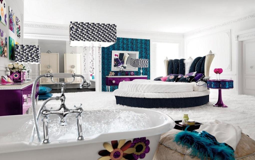 Teenage Bedroom Design Ideas Android Apps on Google Play