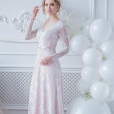 Wedding photographer Ekaterina Mochalova (kmfoto). Photo of 25.04.2018