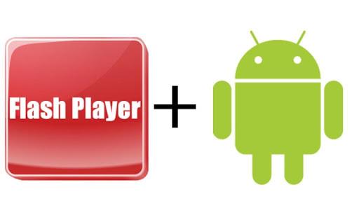 玩免費工具APP|下載Flash Player app不用錢|硬是要APP
