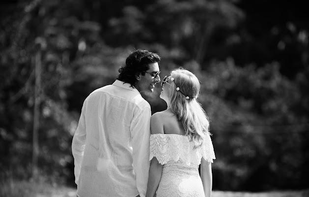 Wedding photographer Andres Barria davison (Abarriaphoto). Photo of 28.01.2018
