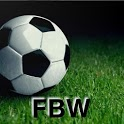 FBW شاهد جميع المباريات مجانا icon