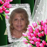 Jane LOUISE