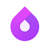 Overdrop Weather — Pro Key
