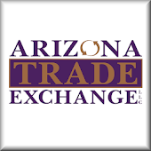 Trade Studio - Arizona Trade