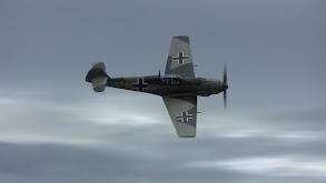 Messerschmitt BF 109 thumbnail