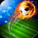 Flick Soccer icon