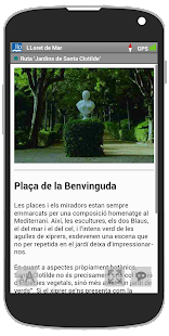 Visit Lloret - CA - náhled