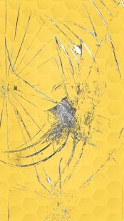 Screen Broken Prank - náhled