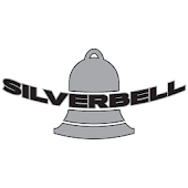Silverbell Golf Tee Times