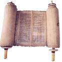 Hebrew Bible +narrator תנך מלא icon