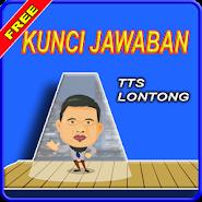 Jawaban Tts Cak Lontong Terupdate 241 Latest Apk Download