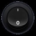 Tiny Locker icon
