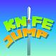 Knife Jump
