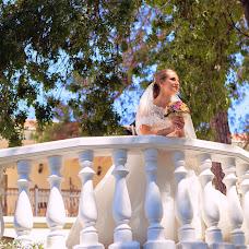 Wedding photographer Viktoriya Zhuravleva (Sterh22). Photo of 28.08.2015