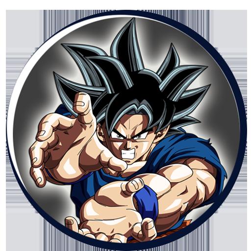 App Insights Goku Wallpaper Dragon Ball Goku Wallpaper