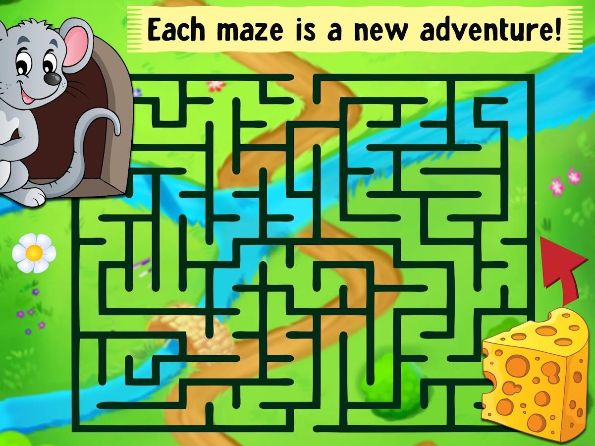 Play Free Online Games  Pogocom