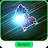 Dragon League - Fight Of Legends Icône
