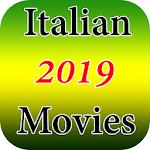 Italian Movies 2019 1
