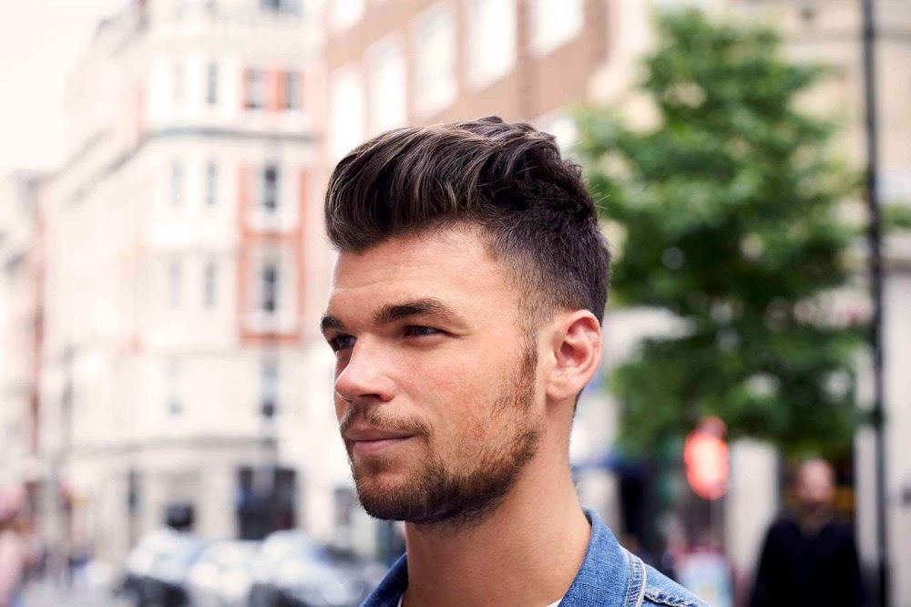 Short_Hairstyles_For_Men