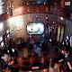World Live Bar ( Online ) Download on Windows