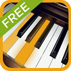 Piano Ear Training Free icon