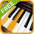 Piano Ear Training Free file APK Free for PC, smart TV Download
