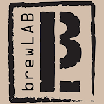 Logo for BrewLAB
