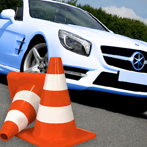 Parking Mania 3d Car Simulator Game Android Apk By Uet Game Studio