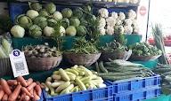 Sai Daily Fresh ( Fresh Fruits & Vegetables ) photo 3