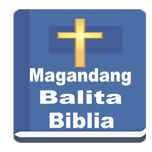 mabuting balita bible