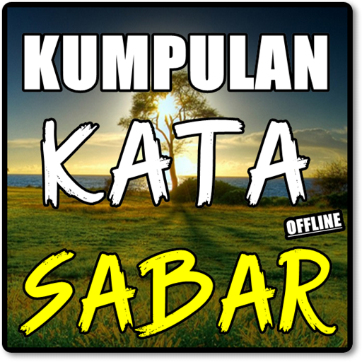 Ebook Mujarobat Kubro