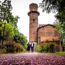 Свадебный фотограф Gaetano Pipitone (gaetanopipitone). Фотография от 08.07.2019
