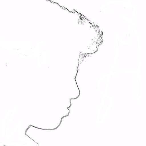 Raviraj Subramanian avatar image
