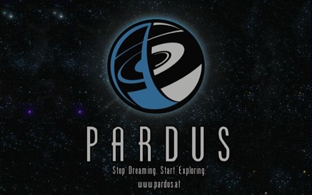 Pardus Missions To Rank
