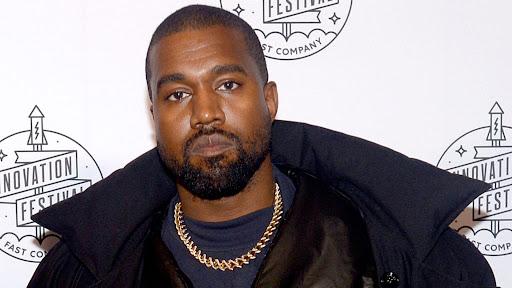 Kanye West reportedly staying in Atlanta's MB Stadium to finish 'Donda'