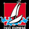 Ratnakar Trade icon
