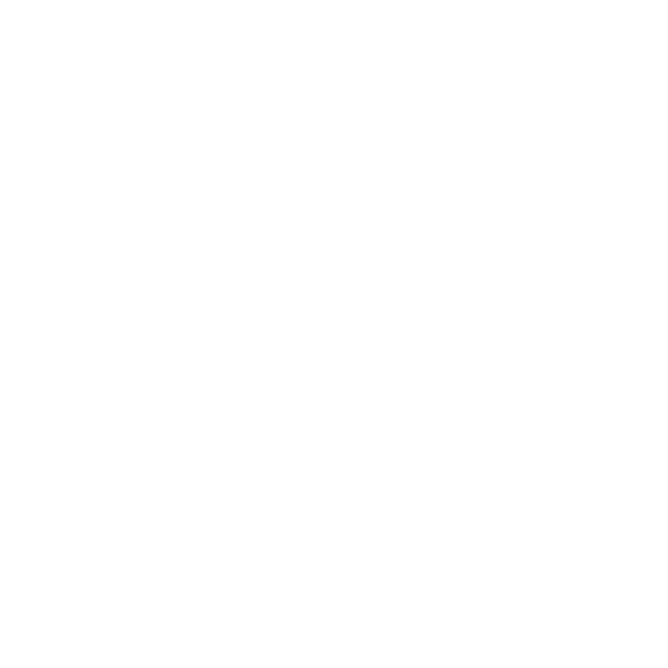 Rugged Ridge Jeep Parts