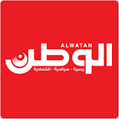 Alwatan News