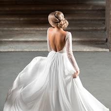 Wedding photographer Anna Averina (averinafoto). Photo of 30.07.2018